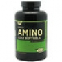 Amino 2222 Softgels 150капс