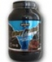 Ultrafiltration Whey Protein (Maxler) 2270 г