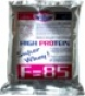 AF F85 (сывороточный протеин) 500гр