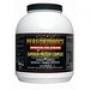 Performance Superior Protein Complex - Четырехкомпонентный белко
