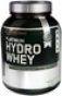 Platinum HydroWhey 1600г