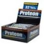 Proteon Deluxe 1шт