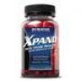 Xpand Xtreme Pump 280г