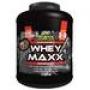 Whey Maxx 2270г