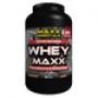 Whey Maxx 900г