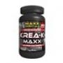 Krea-K Maxx 120 капс