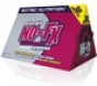 NO-FX - 20 пакетов