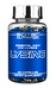 Lysine - 90 капсул