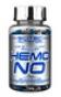 Hemo-NO - 120 капсул