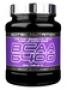 BCAA X-PRESS - 700 гр