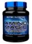 Amino Magic - 500г