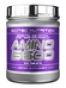 Amino 5600 - 500 таб