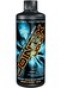 Joint-X Liquid - 500 мл