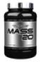 Mass 20 - 1750 г
