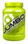 Jumbo - 2860 г