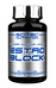 Estro Block - 60 капсул