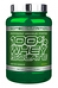 100% Whey Isolate - 4000 гр