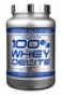 100% Whey Delite - 920 гр