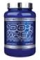 100% Whey Protein - 5000 гр
