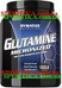 "Glutamine """