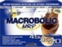 Macrobolic MRP