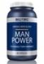 Scitec Man Power 80caps