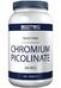 Chromium Picolinate 100капс