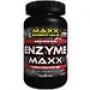 Enzyme Maxx 60капс