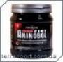 Form Labs Form Aminobol 2101 325 капсул x2