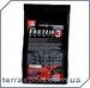 Form Labs Form Protein Matrix 3 500 г. x2