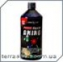 Form Labs Form Amino Liquid 1000 мл. ""
