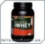 Optimum Nutrition Whey Gold 939 г.