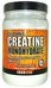 ESSENTIAL CREATINE