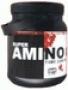 Cпортпит Super AMINO Tabs 2200, 325 табл
