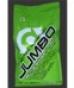 Jumbo (SciTec) 8800 г