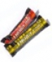 Energy Bar (QNT) 35 г