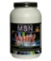Master Whey Isolated (MSN) 908 гр