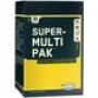Super Multi Pak 30пак