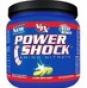 Power Shock Amino 378г