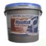 MyoMax Professional 4540г