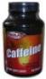 Prolab Caffeine (100таб)