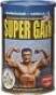 Супер Сет Super Gain 1485гр