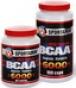 SPORTAMIN BCAA 6000 - 6000 мг незаменимых аминокислот и аргинина