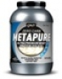 Metapure Zero Carb 2000г
