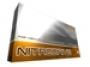 SN Nitro Drive  (108caps)
