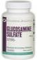 Glucosamine Sulfate 50 капс