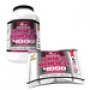 Super Whey Gainer 4000 1400г