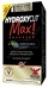 Hydroxycut Max 210 капс