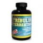 Tribulus Terrestis 60капс