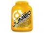 SN Jumbo Professional (6480g)